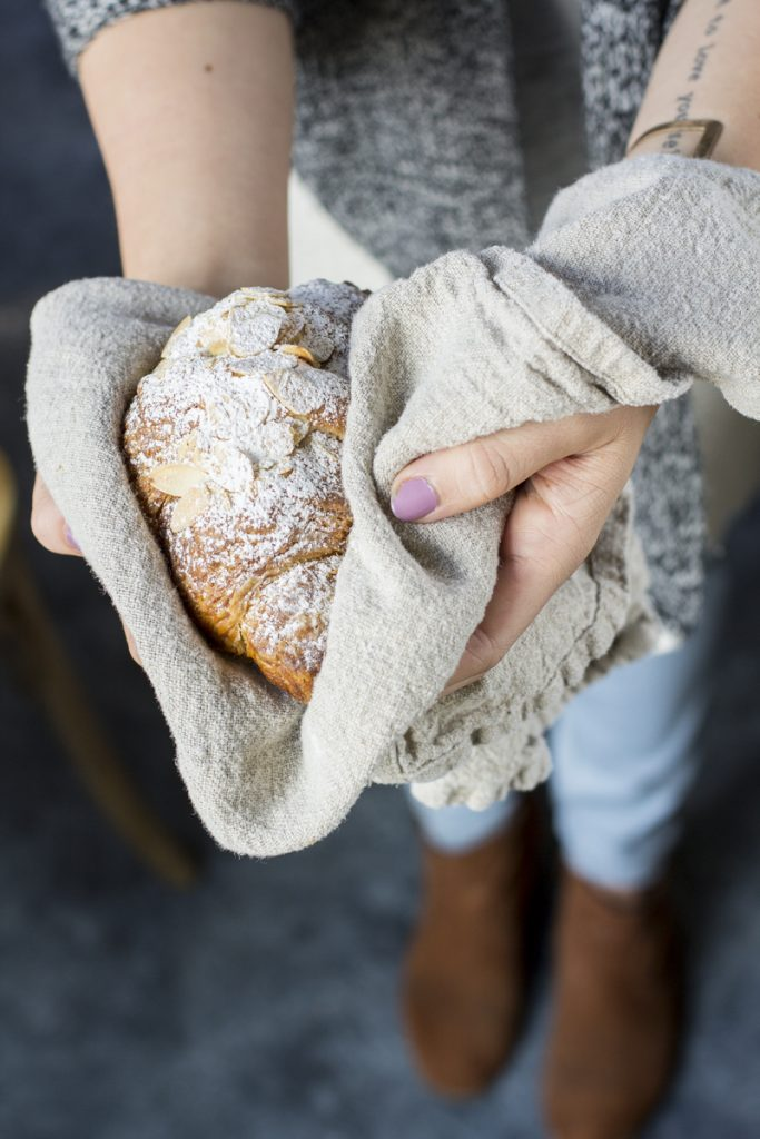 UA Creative Photography - Laughlin's Bakery
