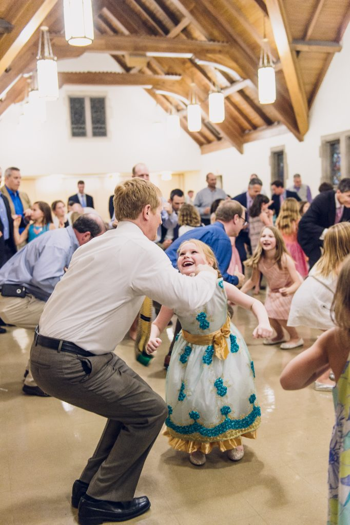IP Father Daughter Dance 2016 (1 of 2)