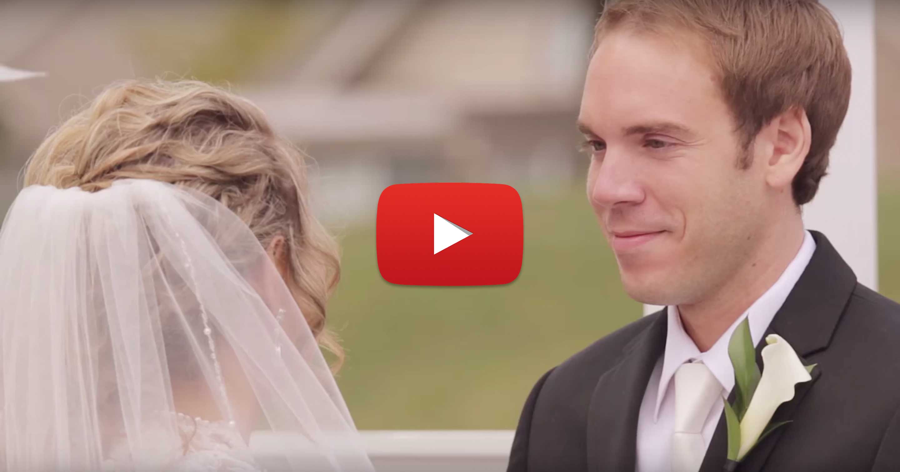 Jess & Zach – Heritage Golf Club Wedding Video