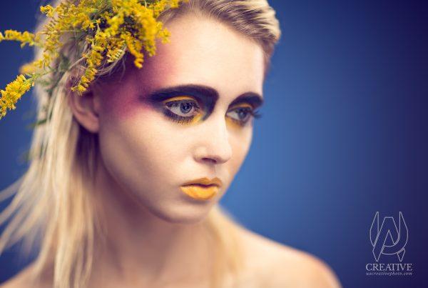 Collaborative, Creative, Headshot, Photography, Photoshoot, Photographer, Photographer life, Photo art, Ua Chamberlain, Erica Coffmamn
