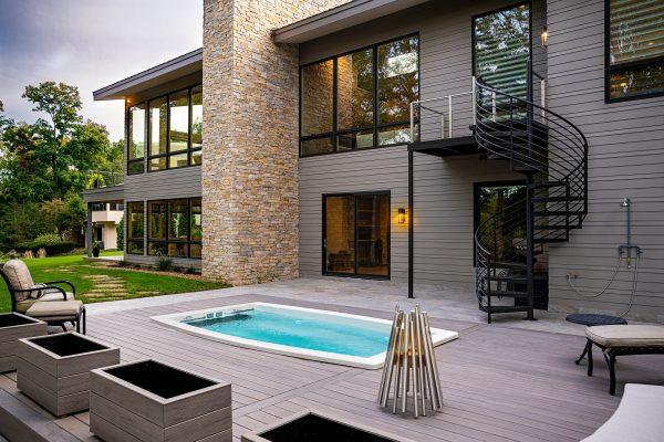 View More: http://uacreativephoto.pass.us/sullivanbruck