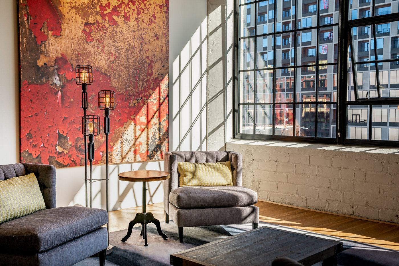 How to Prep for Interior Architectural Photos